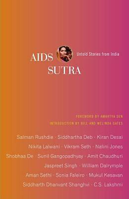 Picture of AIDS Sutra