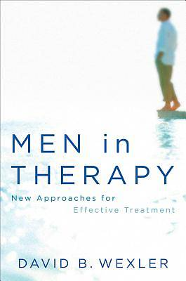 Men in Therapy