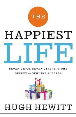 The Happiest Life (International Edition)