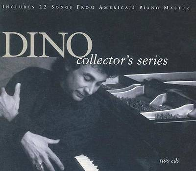 Dino Collectors Series