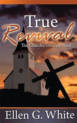 Picture of True Revival