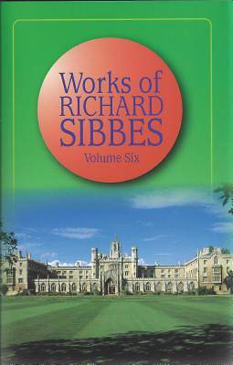 Works of Sibbs V6