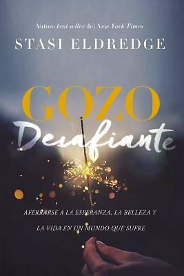 Picture of Gozo Desfiante