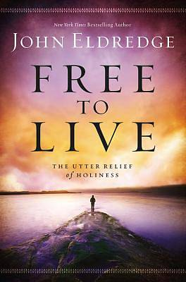 Picture of Free to Live