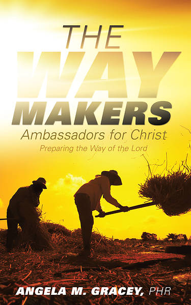 The Way Makers