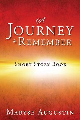 Picture of A Journey to Remember