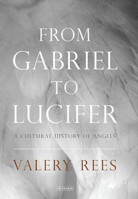 Picture of From Gabriel to Lucifer