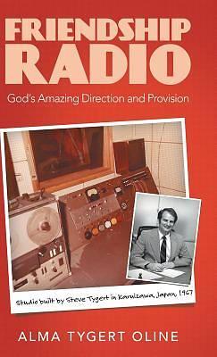 Picture of Friendship Radio