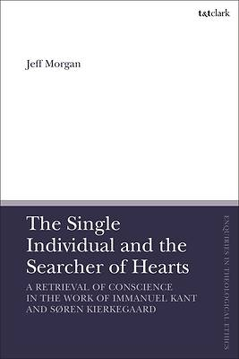 Picture of The Single Individual and the Searcher of Hearts