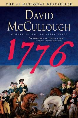 Picture of 1776