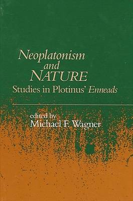 Neoplatonism & Nature