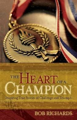 Picture of The Heart of a Champion