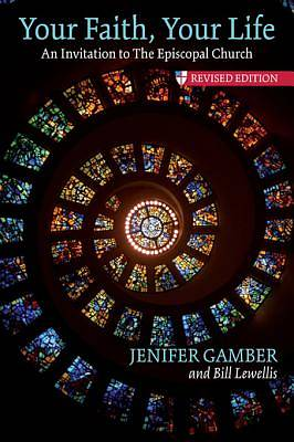 Picture of Your Faith, Your Life - eBook [ePub]