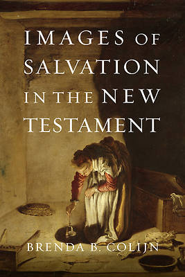 Images of Salvation in the New Testament