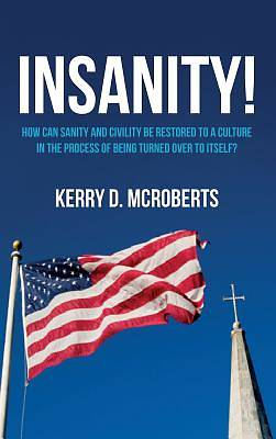 Picture of Insanity!