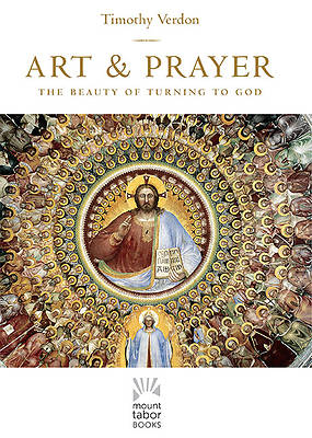 Picture of Art & Prayer