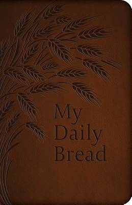 Picture of My Daily Bread (Full Size)