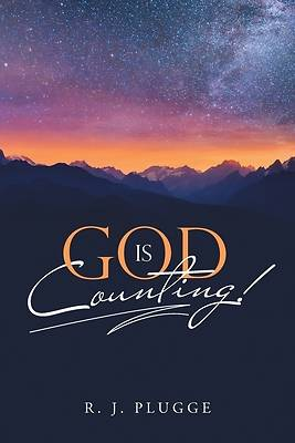 Picture of God Is Counting!