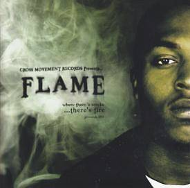 Picture of Flame