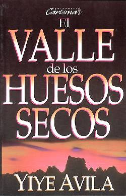 Picture of Valle de Los Huesos Secos, El