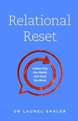Picture of Relational Reset