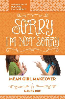 Picture of Sorry I'm Not Sorry