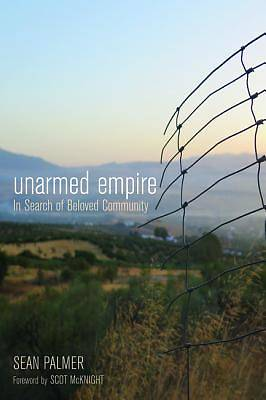 Picture of Unarmed Empire