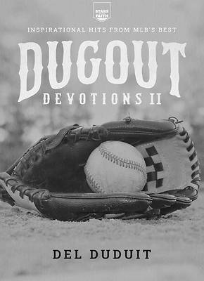 Picture of Dugout Devotions II
