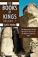The Book of Kings, Volume 1