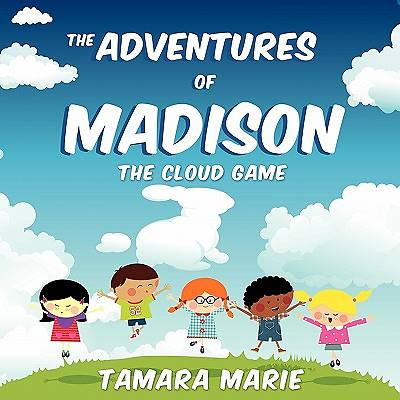 Picture of The Adventures of Madison