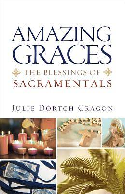 Picture of Amazing Graces
