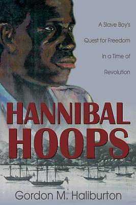 Picture of Hannibal Hoops