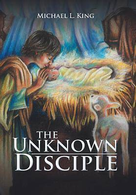 Picture of The Unknown Disciple