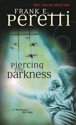 Picture of Piercing the Darkness