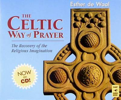 Picture of The Celtic Way of Prayer CD