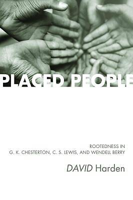 Picture of Placed People