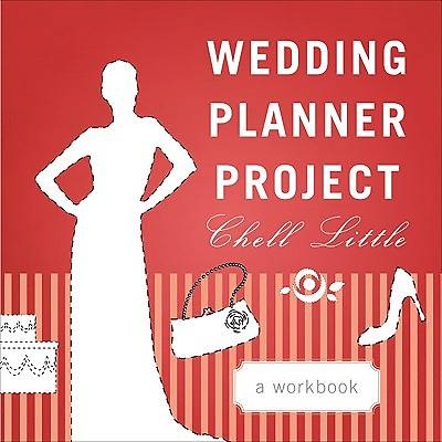 Wedding Planner Project