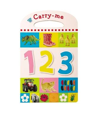 Picture of Carry-Me 123