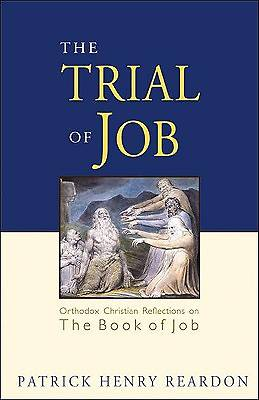 Picture of The Trial of Job