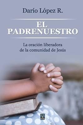 Picture of El Padrenuestro
