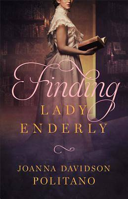 Picture of Finding Lady Enderly