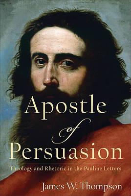 Picture of Apostle of Persuasion
