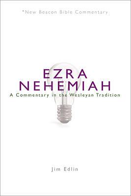 Picture of Nbbc, Ezra/Nehemiah