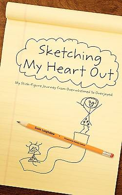 Sketching My Heart Out