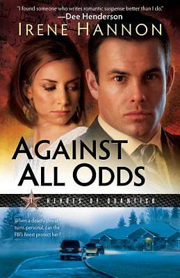 Against All Odds [ePub Ebook]