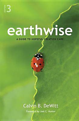 Picture of Earthwise