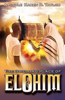Picture of The Dwelling Place of Elohim