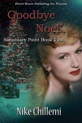 Santuary Point Book Two