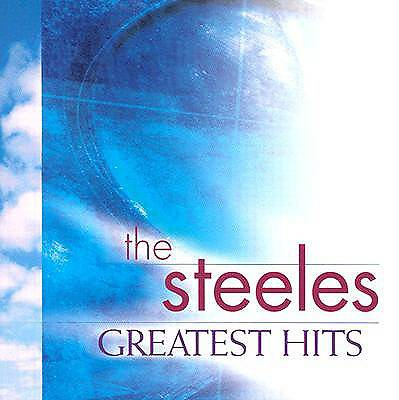 Steeles Greatest Hits