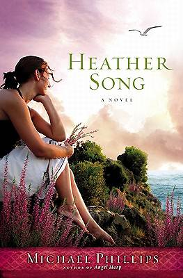 Picture of Heather Song